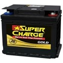 SuperCharge Gold MF54