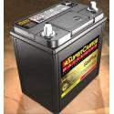 SuperCharge Gold Plus MF40B20ZAL