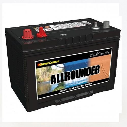 ALLROUNDER MRV70