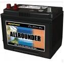 ALLROUNDER MRV50