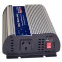 Matson 150W Inverter -  MAI150