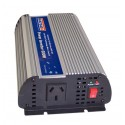 Matson 600W Power Inverter - MAI600