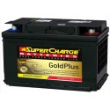 SuperCharge Gold Plus MF66