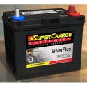 SuperCharge Silver Plus SMF58EB