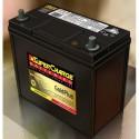SuperCharge Gold Plus MF55B24L