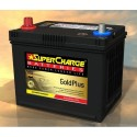 SuperCharge Gold Plus MF50